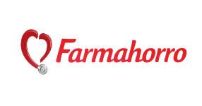 Farmahorro